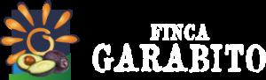 Finca Garabito