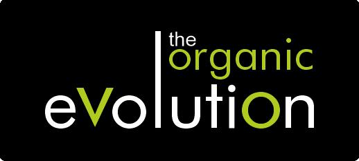 The Organic Evolution