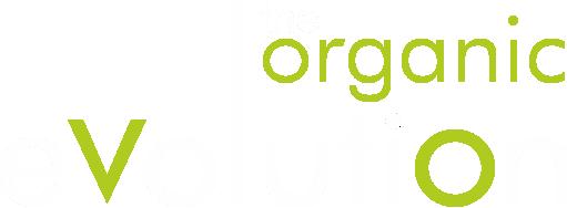 TheOrganicEvolution
